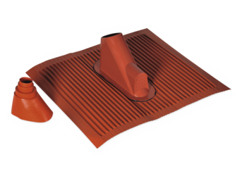 Alu Roof Tile