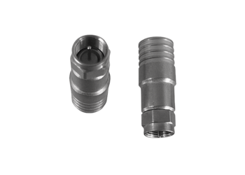 F Connector 10,3 mm