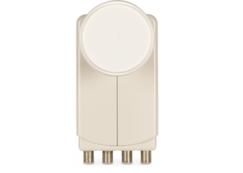 Universal-Quattro-Switch-LNB