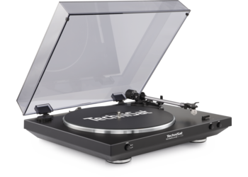 TECHNIPLAYER LP 200
