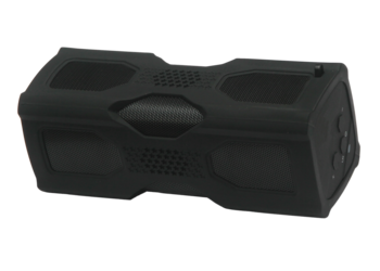 OutdoorSound IPX6