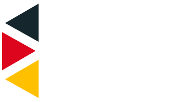 Besser Made in Germany