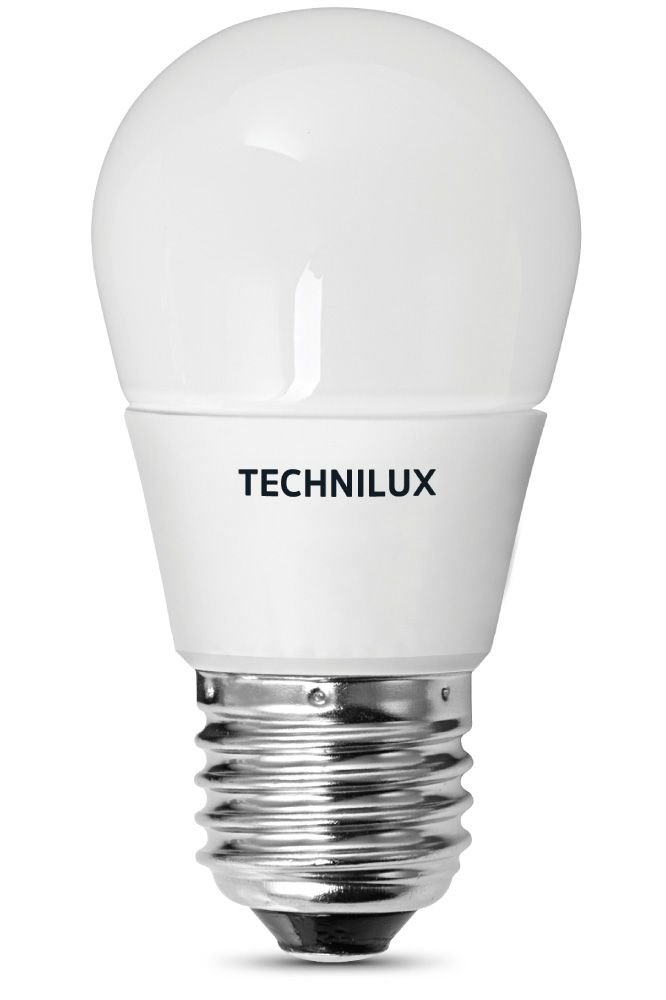 Icon: TechniLux Lampe