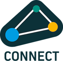 Logo TechniSat CONNECT