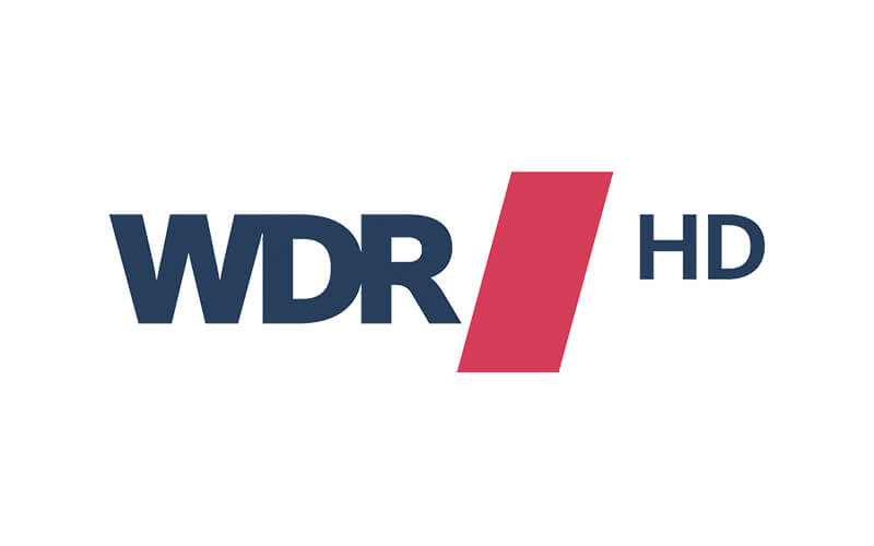 WDR HD