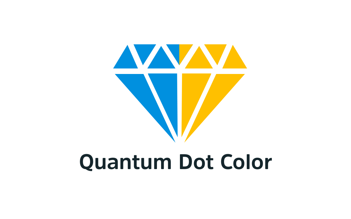 Quantum Dot Color