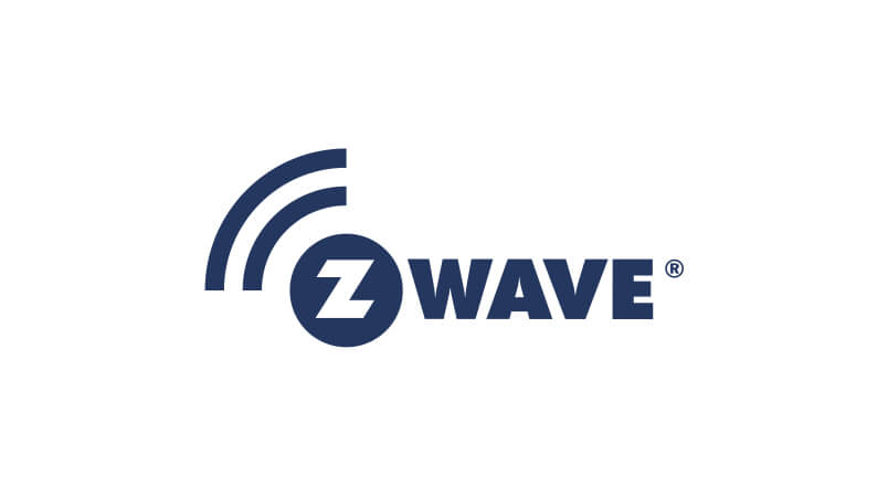 Alle Z-Wave-Systeme