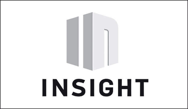 Logo INSIGHT