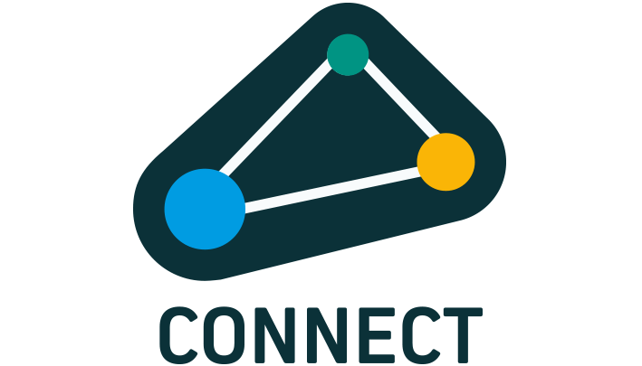 TechniSat CONNECT-App
