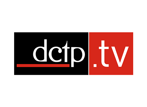 dctp