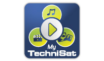 MyTechniSat MultiPlay